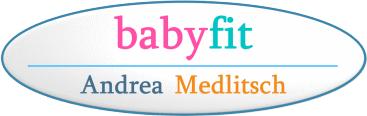 Logo Babyfit